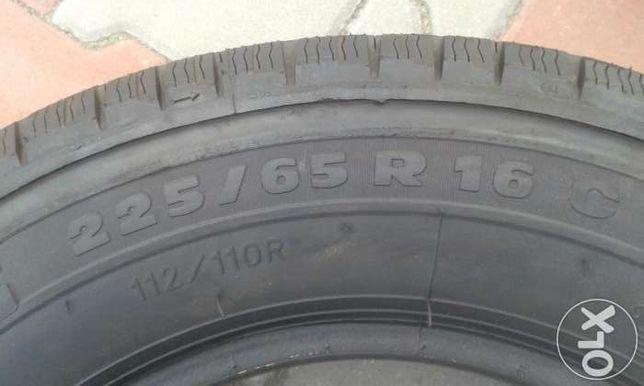 225.65r16c AGIS LT