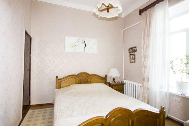 2 комнатная квартира с ремонтом Преображенская/ Большая Арнаутская