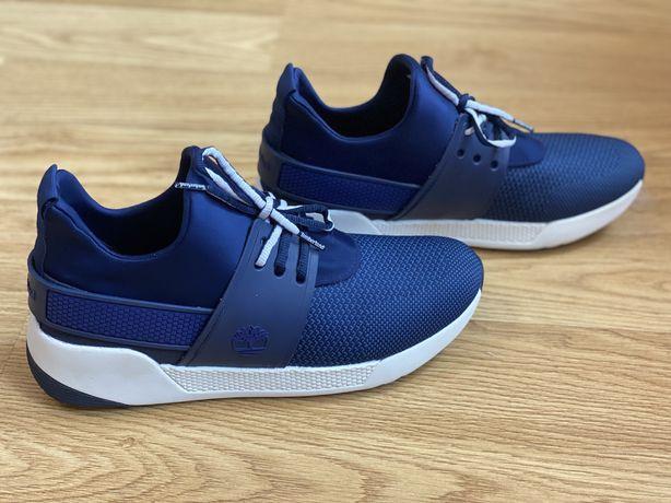 Кроссовки Timberland (New Balance, Nike, Adidas)