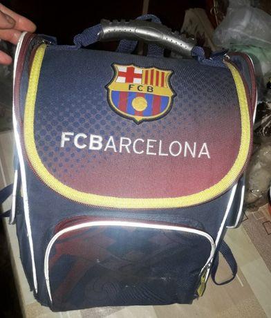 рюкзак школьный для мальчика 2 шт