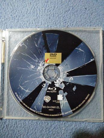 Oszukać przeznaczenie 4 Blu Ray jak nowe