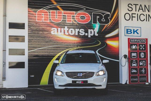 Volvo XC 60 2.0 D4 Momentum