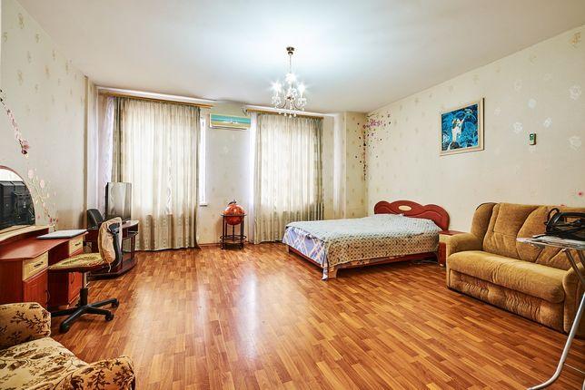 Своя 1 к 60м новый дом Центр Привоз Пантелеймоновская 88 (собственник)