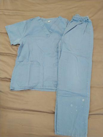 Pijamas Cirurgicos / Scrubs