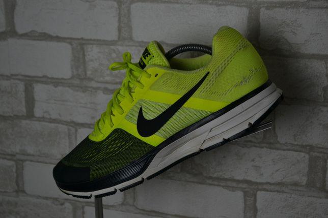 Кроссовки Nike Pegasus 30 кросівки  44,5 размер 28,5см