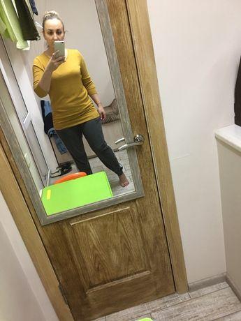 Туника, кофта для беременных