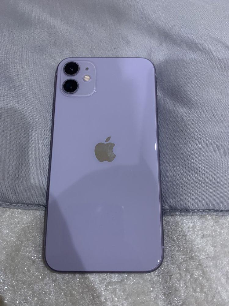 Iphone 11 para peças