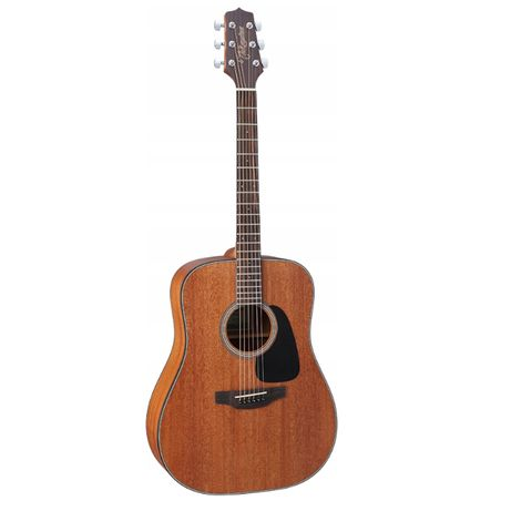 Gitara akustyczna TAKAMINE GD11M-NS