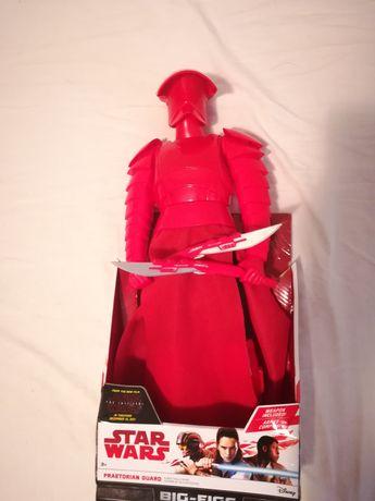 Star Wars Praetorian figurka duża 48cm