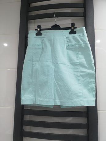 Ubrania bluzka spódnica sukienka