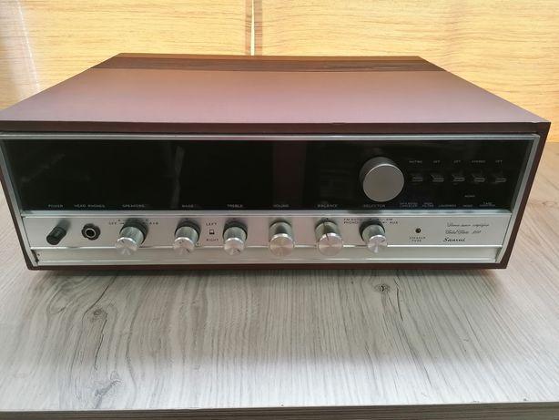 Ресивер Sansui - 800