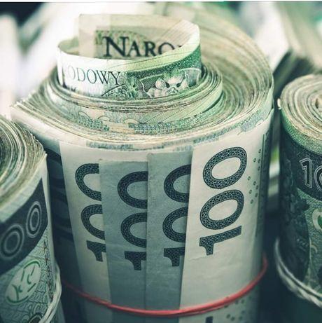 Prywatne pod nieruchomość,bankowe bez BIK, oddłużanie skutecznie!