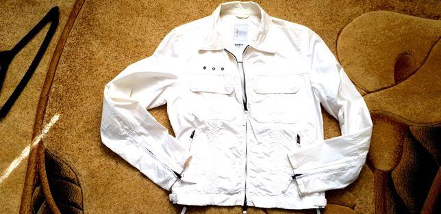 Sorbino luxury inc. куртка пиджак