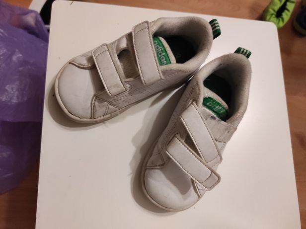 Adidas 21 chłopiec
