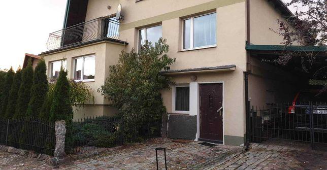 Apartament z osobnym wejsciem i  łazienką Malbork