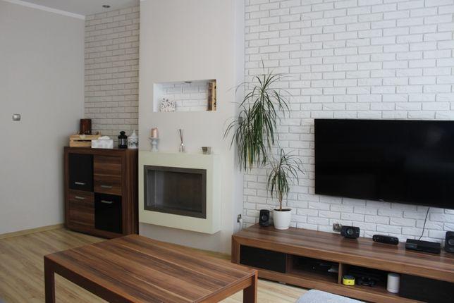 Mieszkanie osiedle Górne, 3 pokoje, idealna lokalizacja