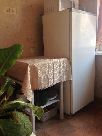 Аренда квартиры 2к
