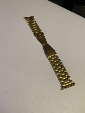 Vendo bracelete apple watch 42mm