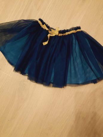 Продам юбка - пачка