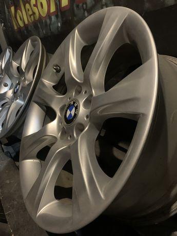 777 Оригинальные диски R18 5/120 BMW e90 X5 e53 F10