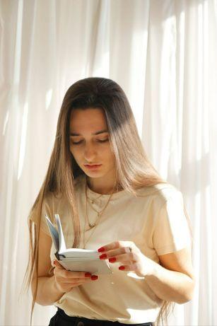 ПСИХОЛОГ Днепр Психологические Консультации онлайн и вживую, Помощь