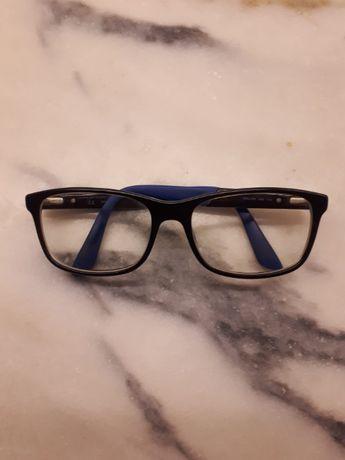 Armação de óculos Marc By Marc Jacobs