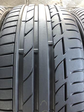 275/35R20-245/40R20 Bridgeston оригинал в новом состояние в наличие!