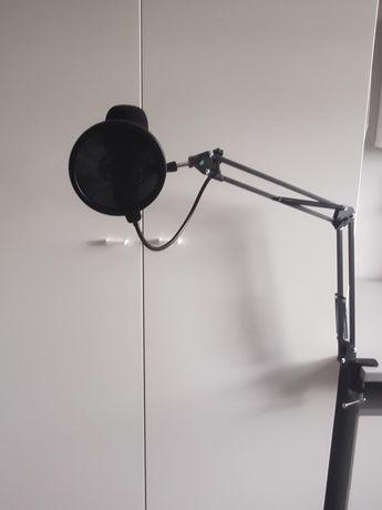 Mikrofon Genesis Radium 400 USB