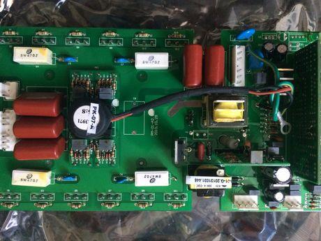 PM-01-A2 плата инвертора и PM-08-A2 TAYOR
