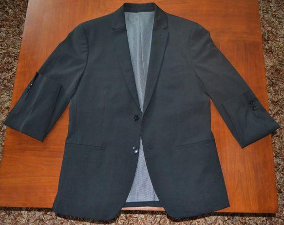 Blazers Zara