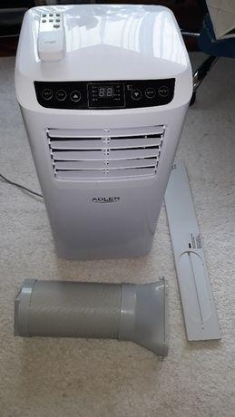 Klimatyzator ADLER AD 7909.