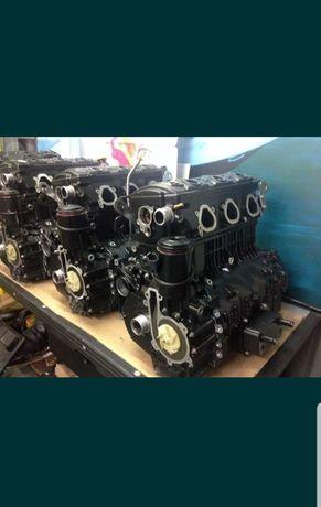Nowy Silnik skuter wodny 215 Sea doo 255 RXP RXT GTI GTS GTR 260 BRP