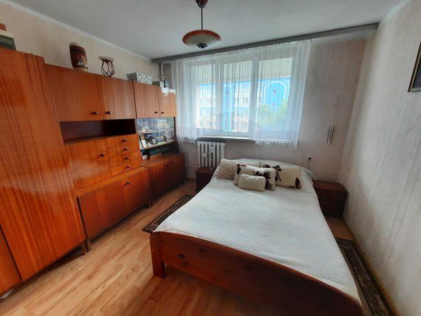 Mieszkanie 3 pokojowe w Zambrowie sprzedam