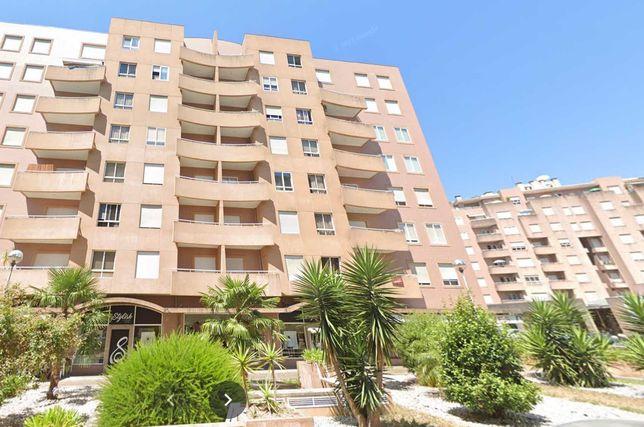 Apartamento T2 no centro de V. N. de Famalicão