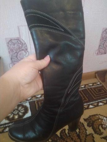Жіноче взуття мода