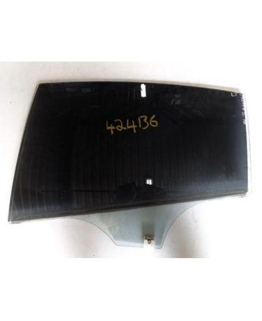 Скло, шиба задніх дверей ліва/права Mazda 6 GH 2008-2011