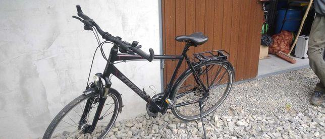 Велосипед Stevens Primera Luxe 28