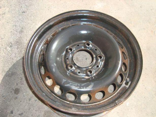диски колёсные R15 БМВ
