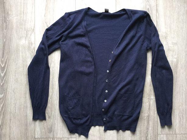 Sweter New York rozmiar M rozmiar 38