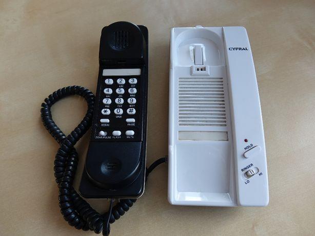 Telefon Cyfral C-900