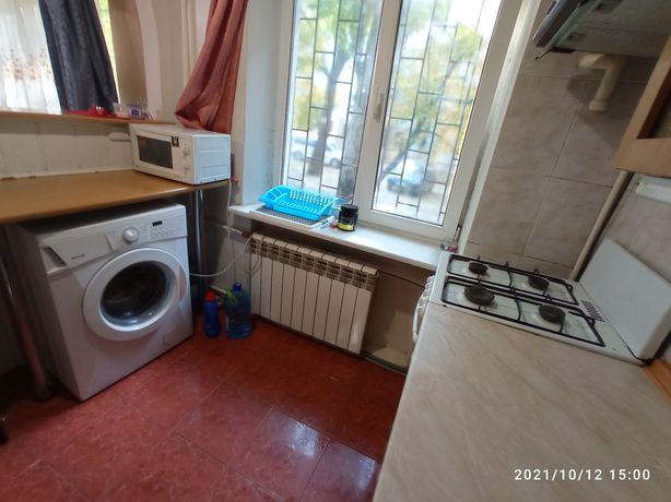 Актуально! Продам срочно двухкомнатную квартиру!