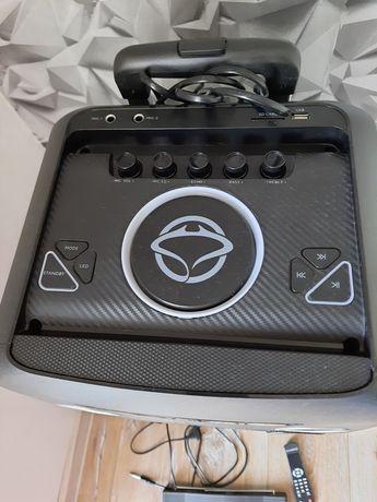 Głośnik Sony, Manta, jbl bezprzewodowy, akumulator