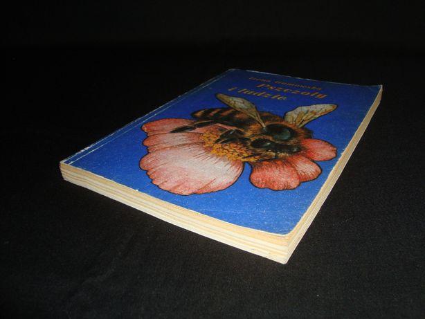 Pszczoły i Ludzie / oferta z foto'opisem