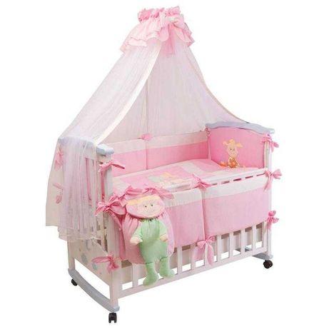 Постельный комплект, одеяло, подушка, защита, балдахин