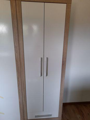 Sprzedam dwie szafy