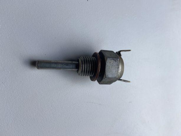 Czujnik/wyłącznik światła cofania Fiat 126p