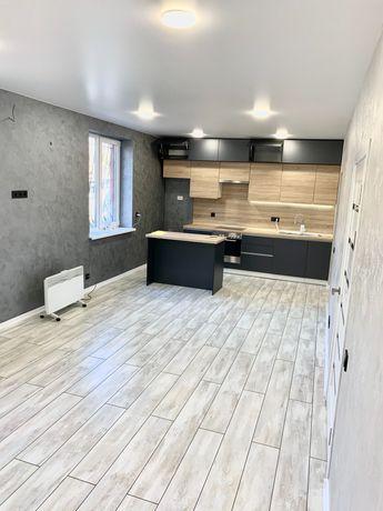 Продам 2-х комнатную квартиру ЦЕНТР район рынка