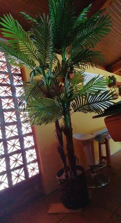 Palmeira artificial