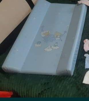 Продам пеленатор для немовлят