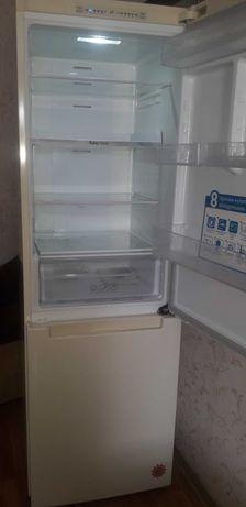 Ремонт холодильников в Черкассах Черкасский район